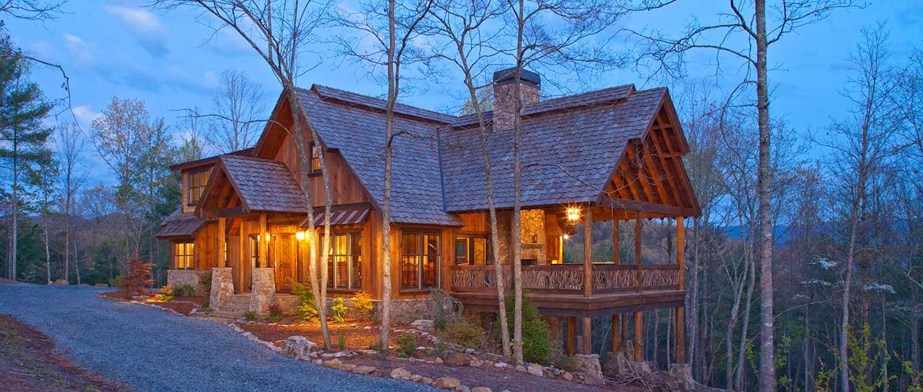 North Georgia Cabin Rentals In Blue Ridge Ga Blue Ridge