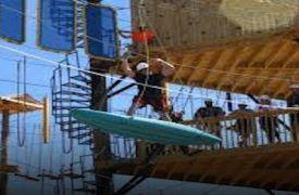 Blue Ridge Adventure Park | Activities in Blue Ridge