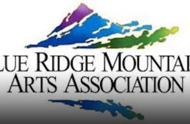 Blue Ridge Mounains Arts Association | Activities in Blue Ridge | Cabin Rentals of Georgia