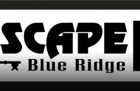 Escape the Room | Activities in Blue Ridge | Cabin Rentals of Georgia