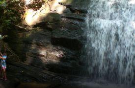 Benton-MacKaye Trail | Hiking in Blue Ridge