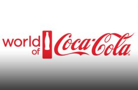 World of Coca-Cola | Day Trips | Cabin Rentals of Georgia