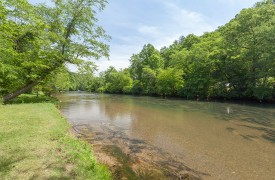 Toccoa Tails | Cabin Rentals of Georgia | River Tailwaters