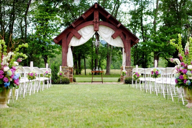 Nestled In The Heart Of Appalachian Mountains Western North Carolina Your Guests Will Be Surrounded By Majestic Rolling Fields